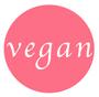 veganplupp