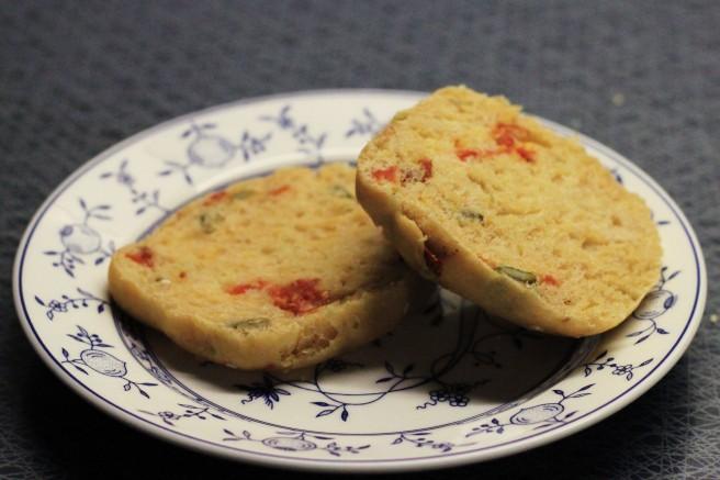 tomatbröd1